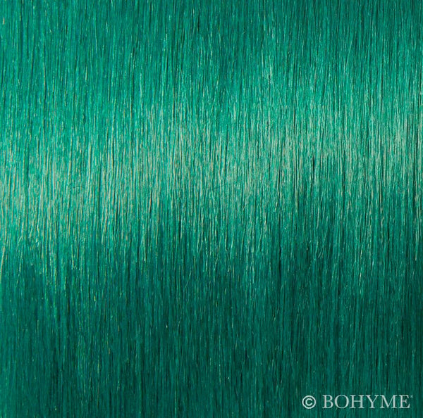"Essential 3"" Tape Integrated Skin Weft Teal"