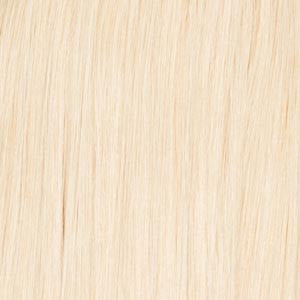 Classic Machine Weft French Refined 2