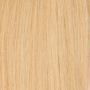 Luxe Machine Weft Silky Straight