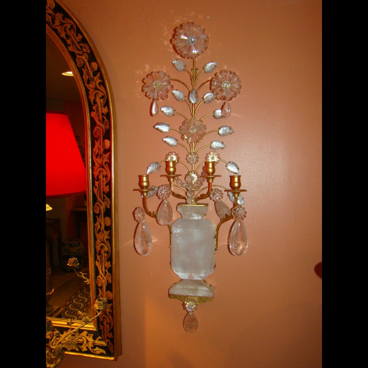 light bathroom home item lightess right lighting com indoor crystal sconces for supplies wall sconce