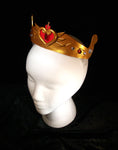 Neo Queen Serenity Crown