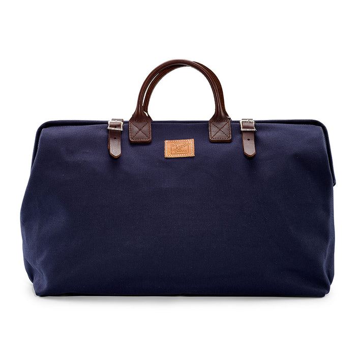 "20"" Weekender in Midnight Blue"