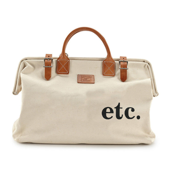 "16"" Carpenter Bag 