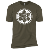 Dice of Destiny - Men's T-shirt