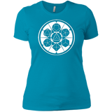 Dice of Destiny - Womens T-shirt