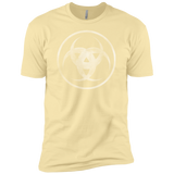 Hazardous Substance - Men's T-shirt