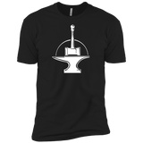 Hammer of War - Men's T-shirt