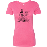 I am the Walrus - Women's Tee