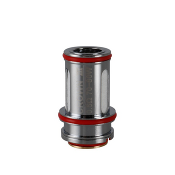 Uwell Crown 3 & 4 Coils (EACH)