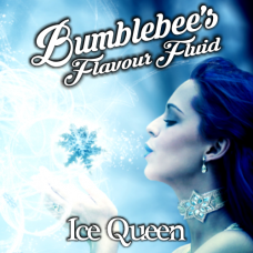 Bumblebee's Ice Queen 30ml