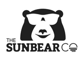 SunBear Co