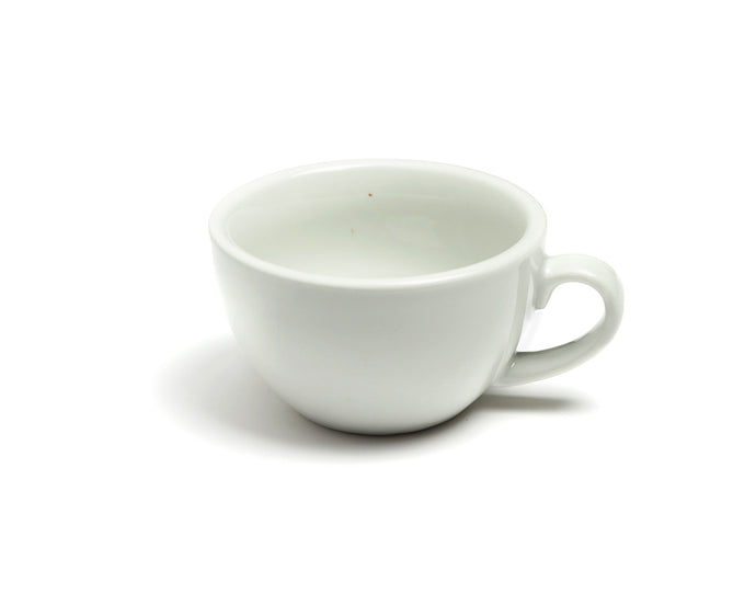 190ml Cappuccino Cup (6 pack)