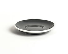 ACME 155mm Saucer (6 pack)