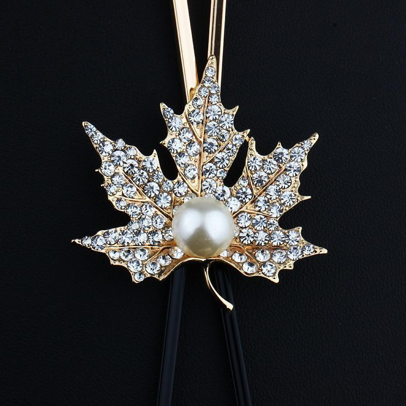 products new in aitkens pewter from mapleapsatin leaf maple pendant made brunswick necklace fredericton nb
