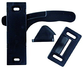 Right Hand Screen Door Latch