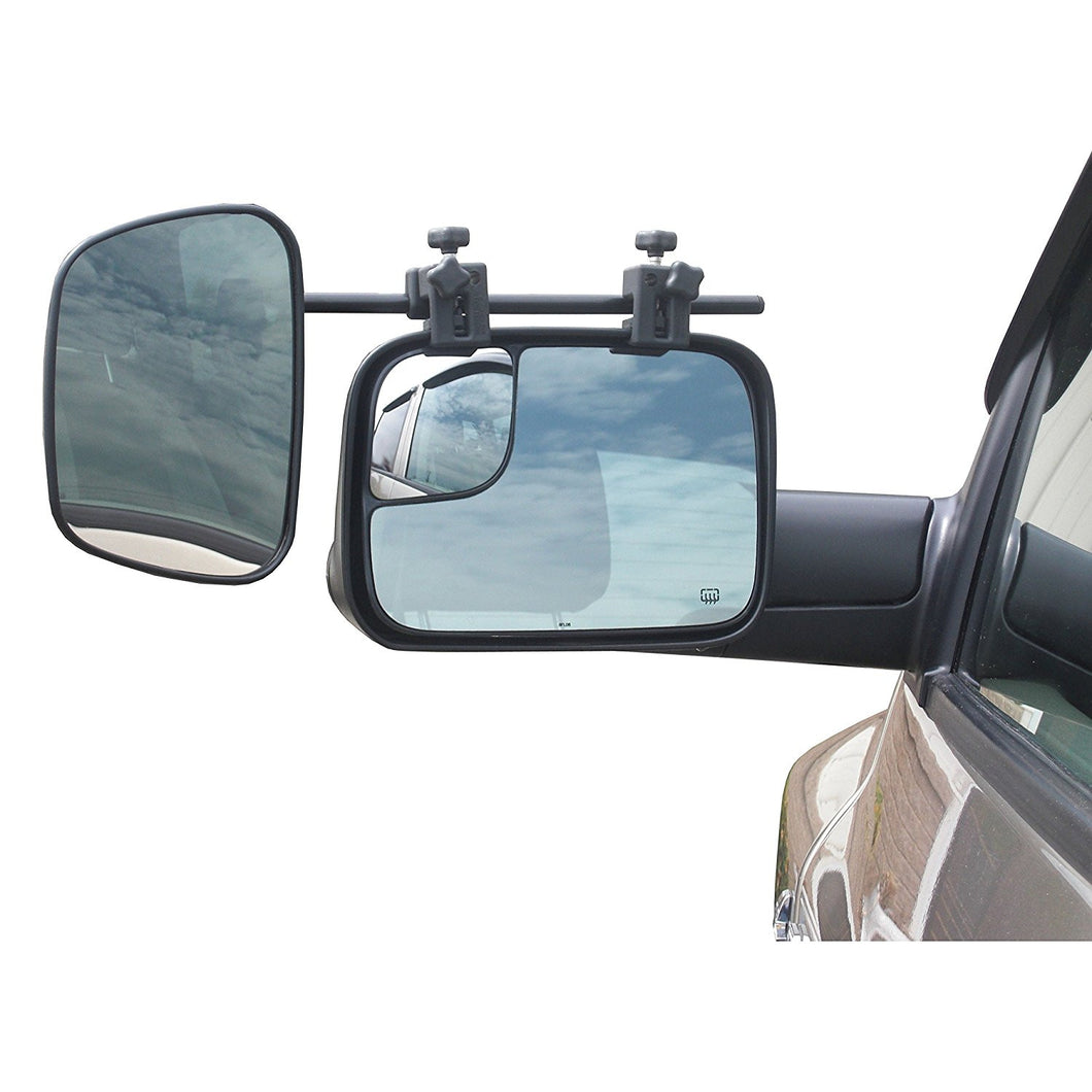 Grand Areo3 Towing Mirror- Twin Pack