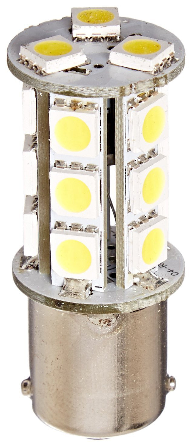 1156/1141 LED Bulbs Ming's 250LUM 6 pack