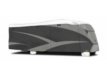 Complete RV Cover - Class C