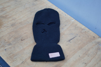 LA River Ski Masks