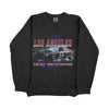 *Limited Edition* Nascar Crewneck