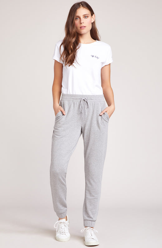 Side Hustle Slim Jogger