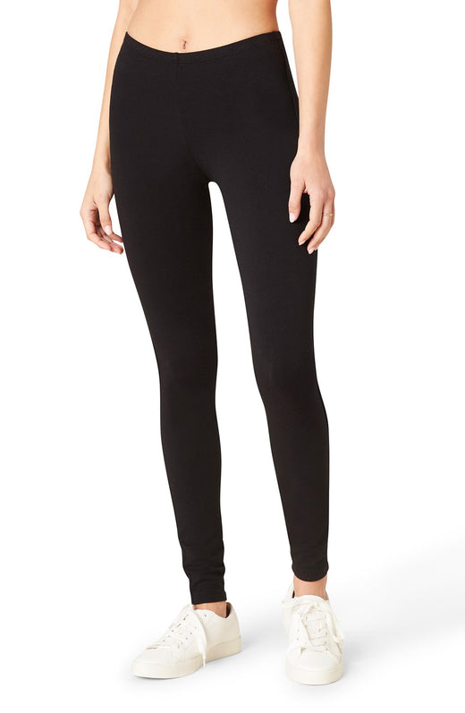 Everyday Bae Stretch Legging