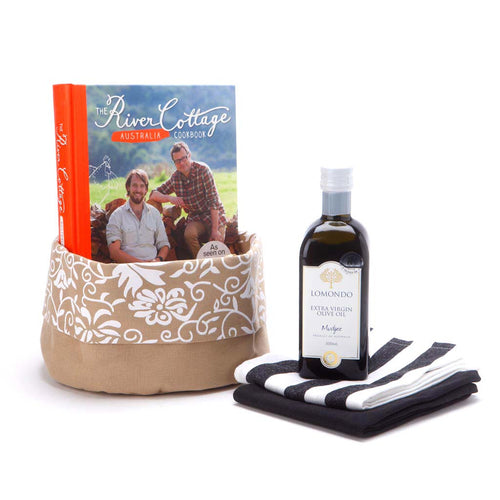 Countryside Bliss Gift - Cadeau + Bliss