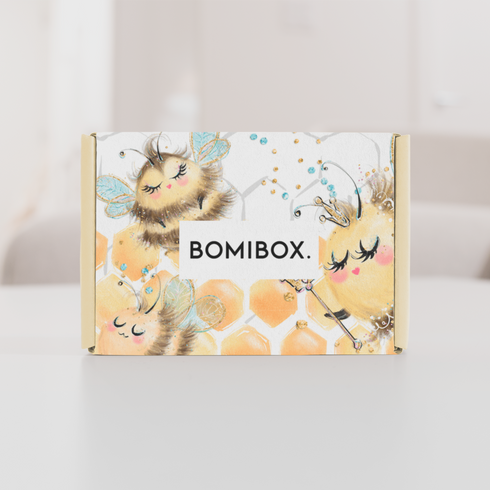 Bomibox May 2020