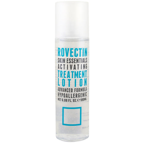 Rovectin Skin Essentials Activating Treatment Lotion