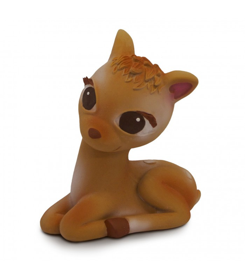 Teether - Olive the Deer