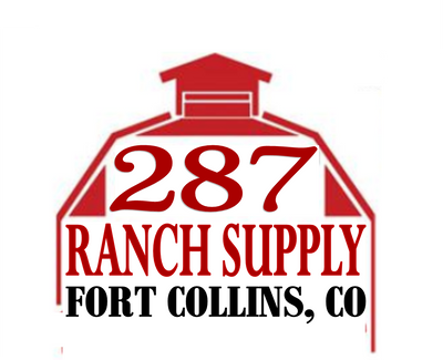 287 Ranch Supply