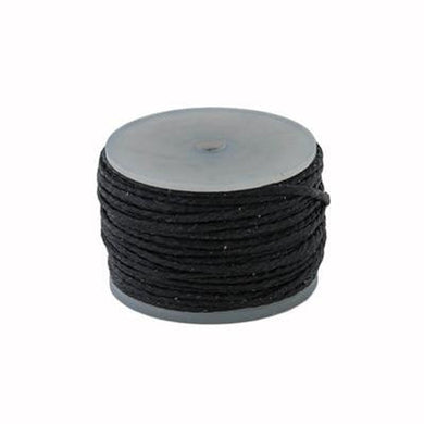 HAND STITCHING THREAD 1 REEL