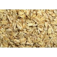 AGLAND FLAKED/CRIMPED OATS 50 LBS