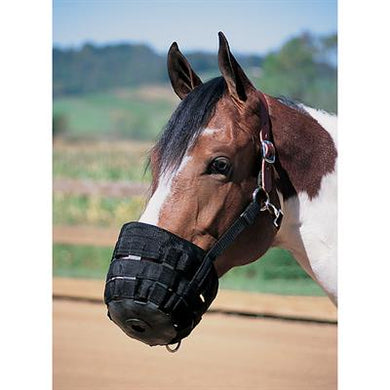 Grazing Muzzle, Small