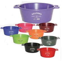 SULLIVAN'S SMART FEED PAN 22 QT