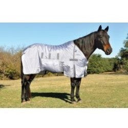CASHEL LIGHT WEIGHT FLYSHEET