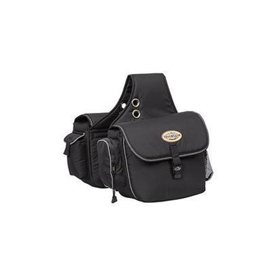 TRAIL GEAR SADDLE BAGS