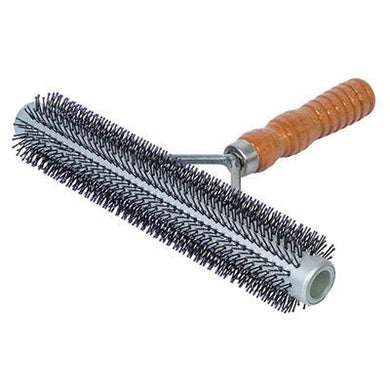WEAVER WIDE RANGE BRUSH