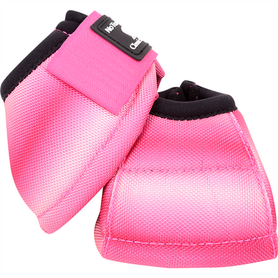 CLASSIC EQUINE DYNO PINK FUSION