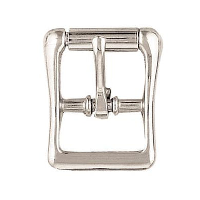 1 IN NP  ROLLER BUCKLE