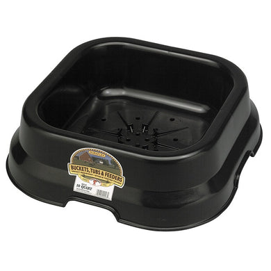 LITTLE GIANT SALT AND MINERAL BLOCK PAN