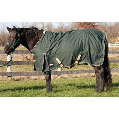 1200 DENIER 200 GRAM TURNOUT BLANKET