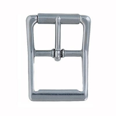 1 IN CB ROLLER BUCKLE