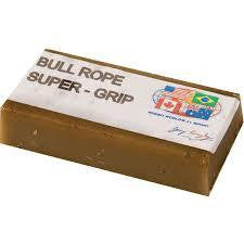 JERRY BEAGLEY SUPER GRIP BULL RIDER ROSIN GLYRECIN BLOCK
