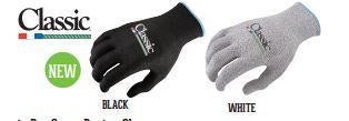 CLASSIC HIGH PERFORMANCE ROPING GLOVE