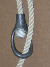 DOUBLE DIAMOND 5/16 X 60 FT RANCH ROPE