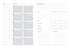 products/PrototypePlanner-10_weekly_layout.jpg
