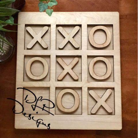 KIDS PUZZLES/GAMES