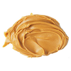 Organic Natural Peanut Butter