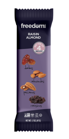 https://www.freedombar.com/collections/freedom-bars/products/raisin-almond-bar